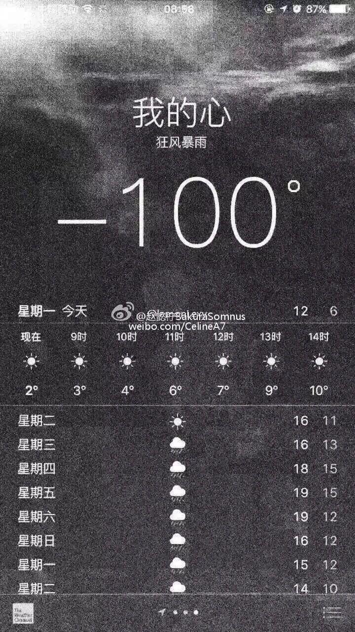 弱弱问下华硕1080Ti波赛冬啥时候上市啊?