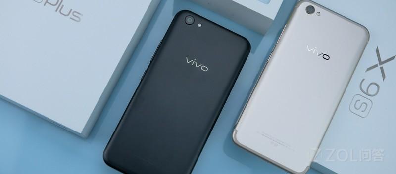 vivo哪款手机性价比比较高?