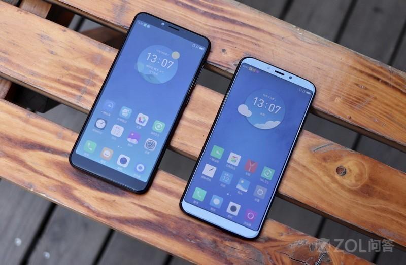 360手机N6的性能怎么样?360手机N6的续航能力强吗?