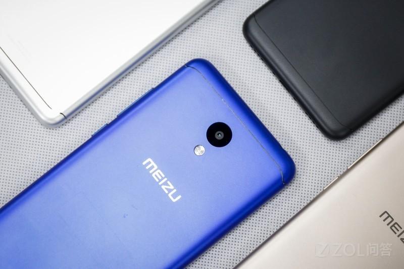 千元机里哪个手机性价比高?能不能推荐几款性价比高的千元机?