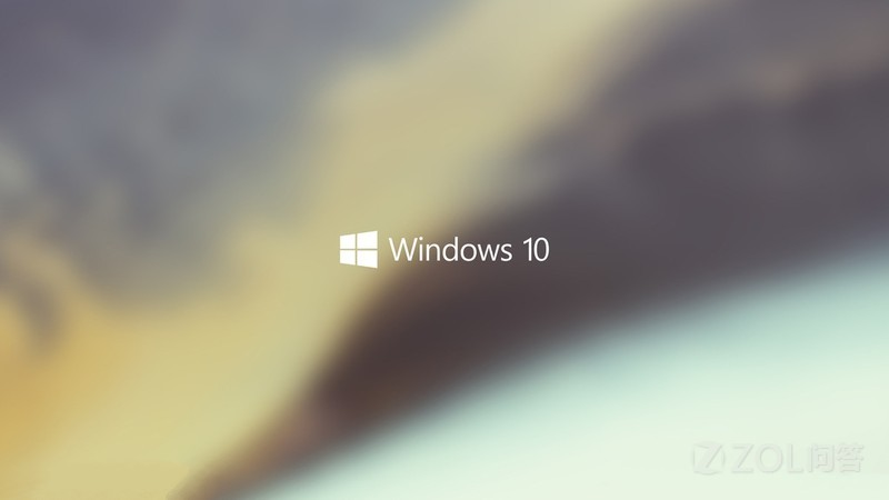 windows10word剪贴画
