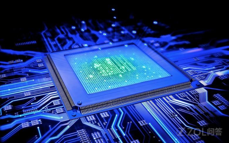 自己组装电脑如何挑选处理器?